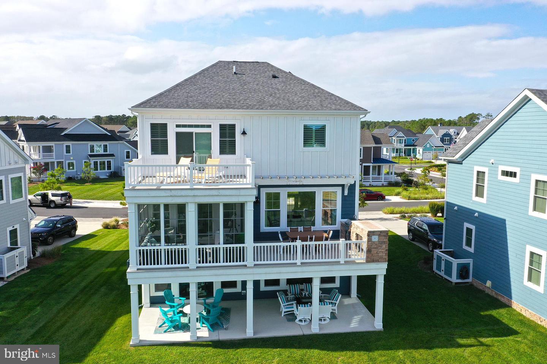 DESU169240-304303744809-2021-07-17-05-36-24 30380 Sea Watch Walk | Selbyville, DE Real Estate For Sale | MLS# Desu169240  - 1st Choice Properties
