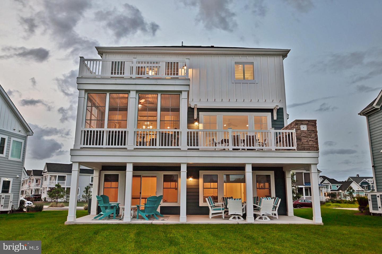 DESU169240-304303744857-2021-07-17-05-36-26 30380 Sea Watch Walk | Selbyville, DE Real Estate For Sale | MLS# Desu169240  - 1st Choice Properties