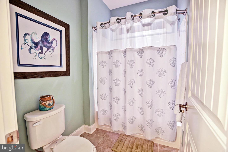 DESU169240-304303744894-2021-07-17-05-36-25 30380 Sea Watch Walk | Selbyville, DE Real Estate For Sale | MLS# Desu169240  - 1st Choice Properties