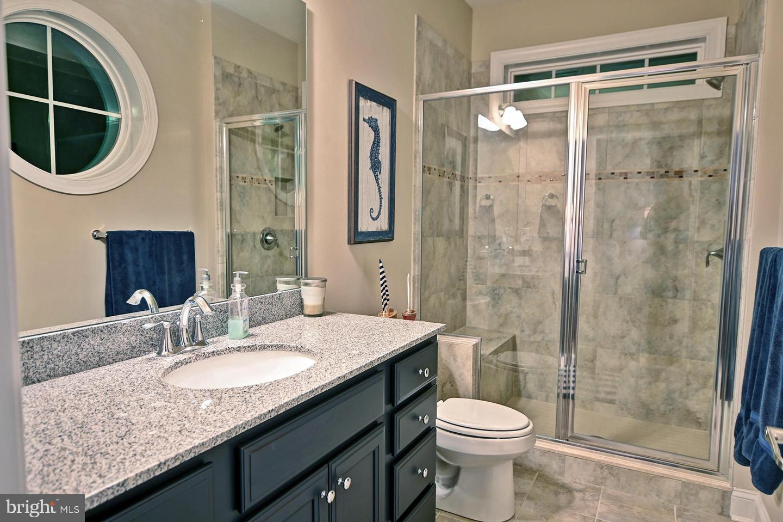 DESU169240-304303744902-2021-07-17-05-36-22 30380 Sea Watch Walk | Selbyville, DE Real Estate For Sale | MLS# Desu169240  - 1st Choice Properties