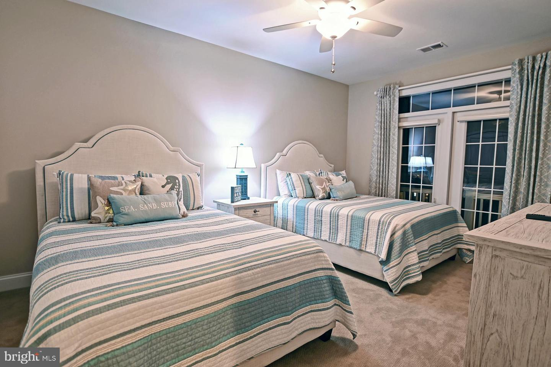 DESU169240-304303744935-2021-07-17-05-36-21 30380 Sea Watch Walk | Selbyville, DE Real Estate For Sale | MLS# Desu169240  - 1st Choice Properties