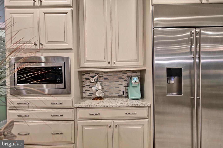 DESU169240-304303744959-2021-07-17-05-36-21 30380 Sea Watch Walk | Selbyville, DE Real Estate For Sale | MLS# Desu169240  - 1st Choice Properties