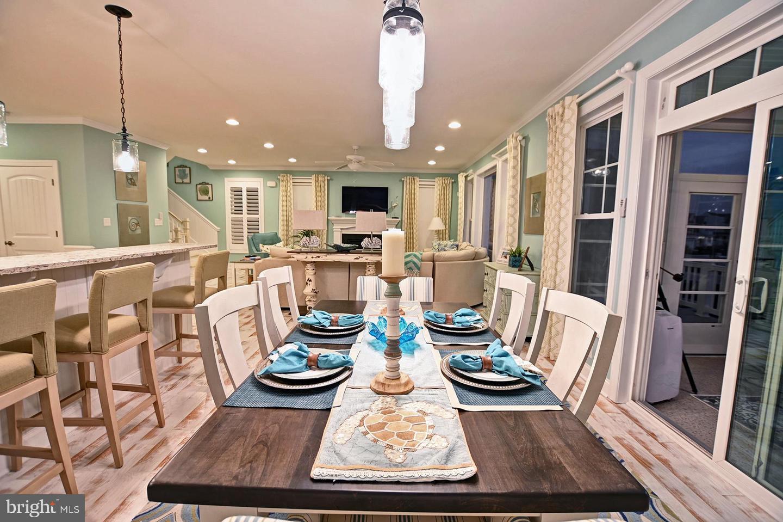 DESU169240-304303744975-2021-07-17-05-36-23 30380 Sea Watch Walk | Selbyville, DE Real Estate For Sale | MLS# Desu169240  - 1st Choice Properties