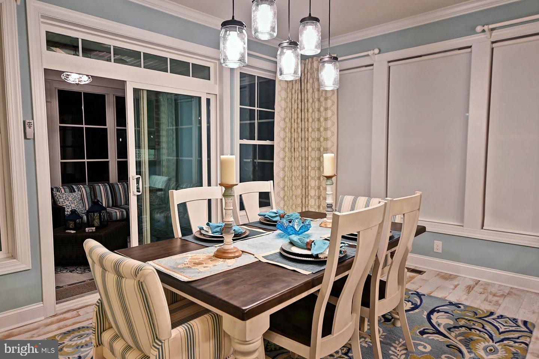 DESU169240-304303744981-2021-07-17-05-36-24 30380 Sea Watch Walk | Selbyville, DE Real Estate For Sale | MLS# Desu169240  - 1st Choice Properties
