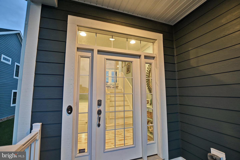DESU169240-304303745032-2021-07-17-05-36-24 30380 Sea Watch Walk | Selbyville, DE Real Estate For Sale | MLS# Desu169240  - 1st Choice Properties