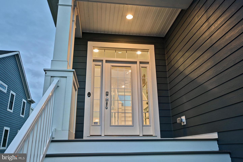 DESU169240-304303745042-2021-07-17-05-36-25 30380 Sea Watch Walk | Selbyville, DE Real Estate For Sale | MLS# Desu169240  - 1st Choice Properties