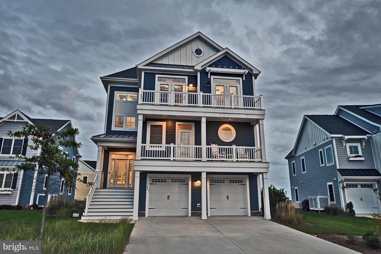 DESU169240-304303745059-2021-07-17-05-36-24 30380 Sea Watch Walk | Selbyville, DE Real Estate For Sale | MLS# Desu169240  - 1st Choice Properties