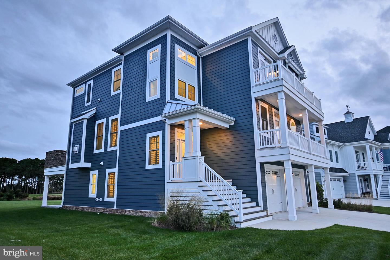 DESU169240-304303745079-2021-07-17-05-36-24 30380 Sea Watch Walk | Selbyville, DE Real Estate For Sale | MLS# Desu169240  - 1st Choice Properties