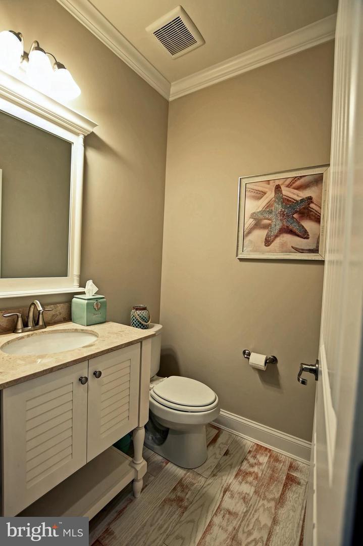 DESU169240-304303745099-2021-07-17-05-36-26 30380 Sea Watch Walk | Selbyville, DE Real Estate For Sale | MLS# Desu169240  - 1st Choice Properties