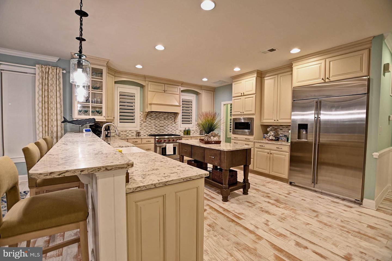DESU169240-304303745167-2021-07-17-05-36-22 30380 Sea Watch Walk | Selbyville, DE Real Estate For Sale | MLS# Desu169240  - 1st Choice Properties