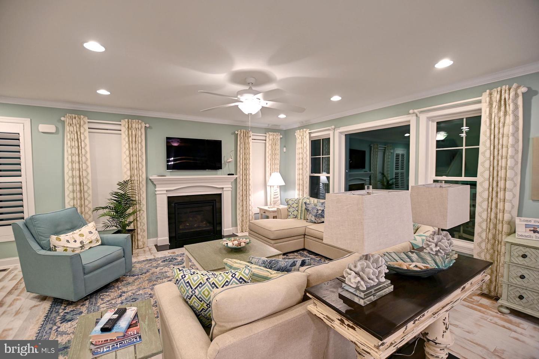 DESU169240-304303745265-2021-07-17-05-36-23 30380 Sea Watch Walk | Selbyville, DE Real Estate For Sale | MLS# Desu169240  - 1st Choice Properties