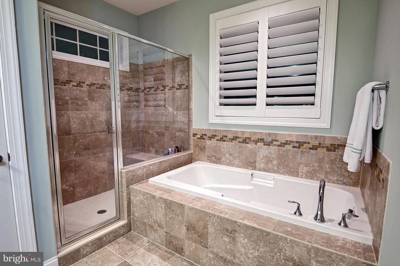DESU169240-304303745300-2021-07-17-05-36-25 30380 Sea Watch Walk | Selbyville, DE Real Estate For Sale | MLS# Desu169240  - 1st Choice Properties