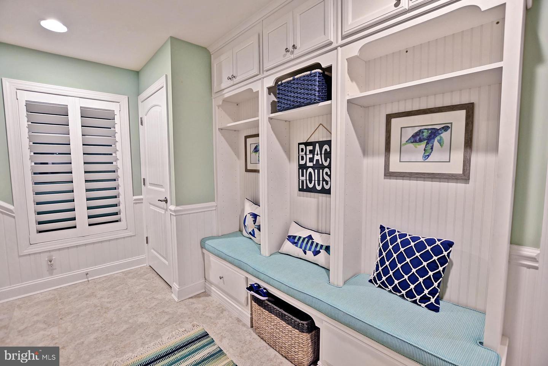DESU169240-304303745322-2021-07-17-05-36-24 30380 Sea Watch Walk | Selbyville, DE Real Estate For Sale | MLS# Desu169240  - 1st Choice Properties