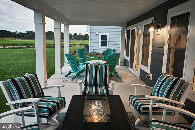 DESU169240-304303745468-2021-07-17-05-36-21 30380 Sea Watch Walk | Selbyville, DE Real Estate For Sale | MLS# Desu169240  - 1st Choice Properties