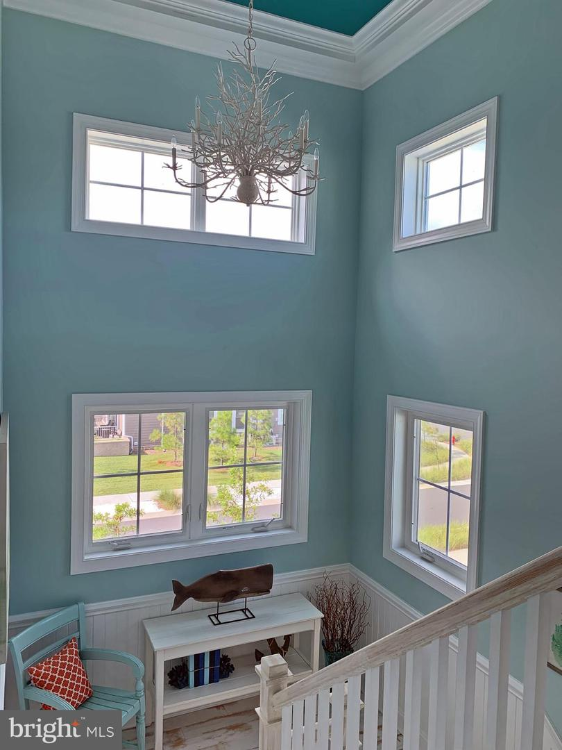 DESU169240-304303745522-2021-07-17-05-36-23 30380 Sea Watch Walk | Selbyville, DE Real Estate For Sale | MLS# Desu169240  - 1st Choice Properties