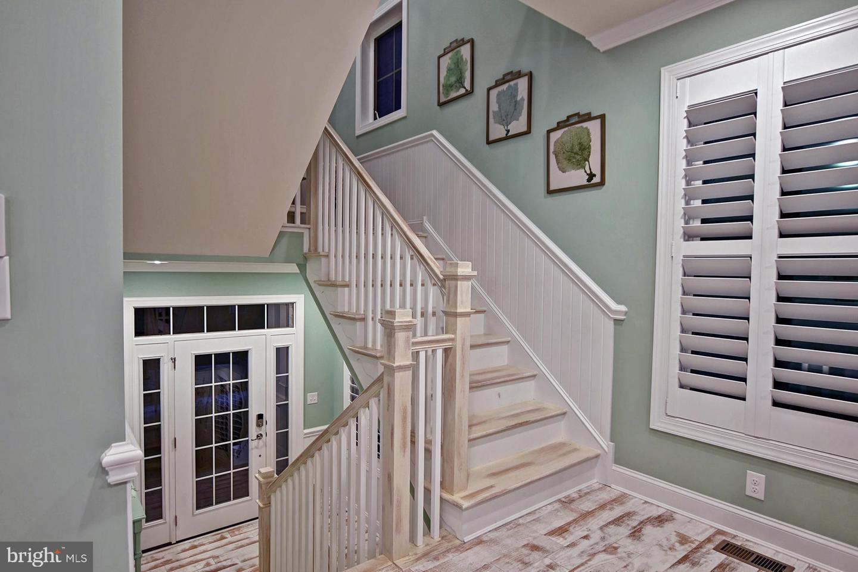 DESU169240-304303745526-2021-07-17-05-36-23 30380 Sea Watch Walk | Selbyville, DE Real Estate For Sale | MLS# Desu169240  - 1st Choice Properties