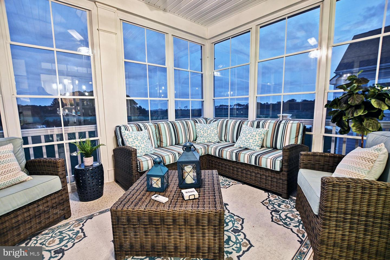 DESU169240-304303745555-2021-07-17-05-36-25 30380 Sea Watch Walk | Selbyville, DE Real Estate For Sale | MLS# Desu169240  - 1st Choice Properties