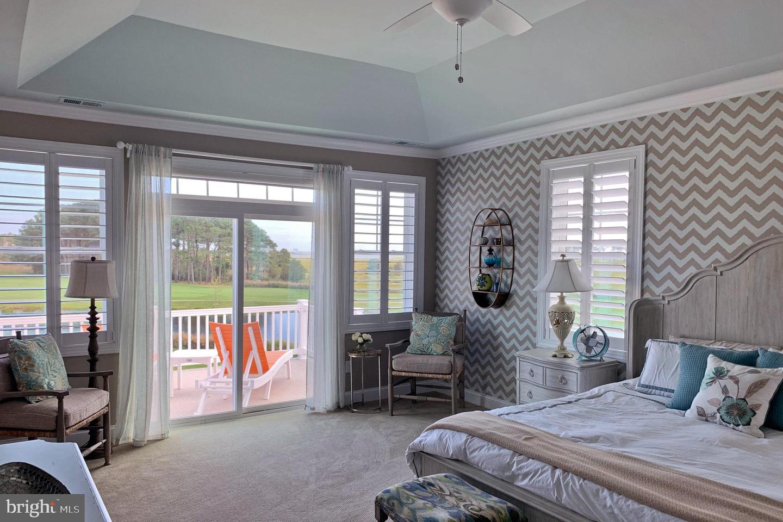 DESU169240-304303764694-2021-07-17-05-36-24 30380 Sea Watch Walk | Selbyville, DE Real Estate For Sale | MLS# Desu169240  - 1st Choice Properties