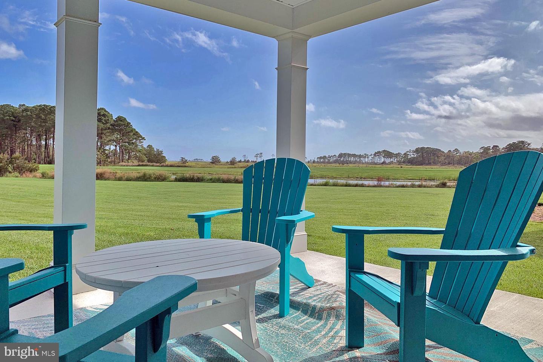 DESU169240-304303764702-2021-07-17-05-36-23 30380 Sea Watch Walk | Selbyville, DE Real Estate For Sale | MLS# Desu169240  - 1st Choice Properties