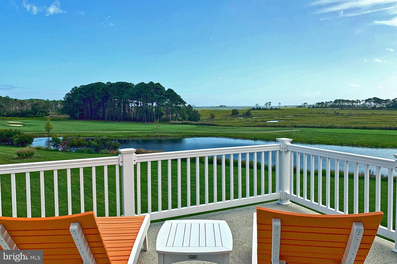 DESU169240-304303764977-2021-07-17-05-36-23 30380 Sea Watch Walk | Selbyville, DE Real Estate For Sale | MLS# Desu169240  - 1st Choice Properties
