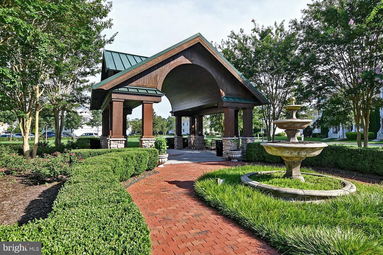 DESU169240-304303770033-2021-07-17-05-36-21 30380 Sea Watch Walk | Selbyville, DE Real Estate For Sale | MLS# Desu169240  - 1st Choice Properties