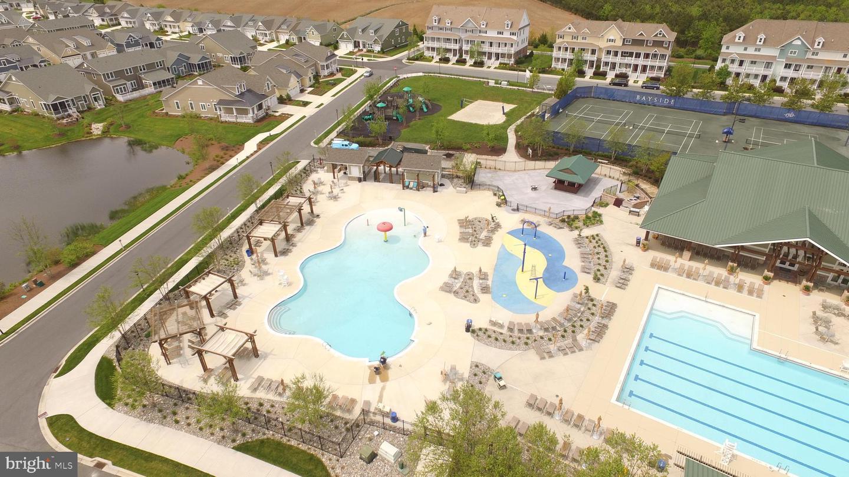 DESU169240-304303770183-2021-07-17-05-36-26 30380 Sea Watch Walk | Selbyville, DE Real Estate For Sale | MLS# Desu169240  - 1st Choice Properties