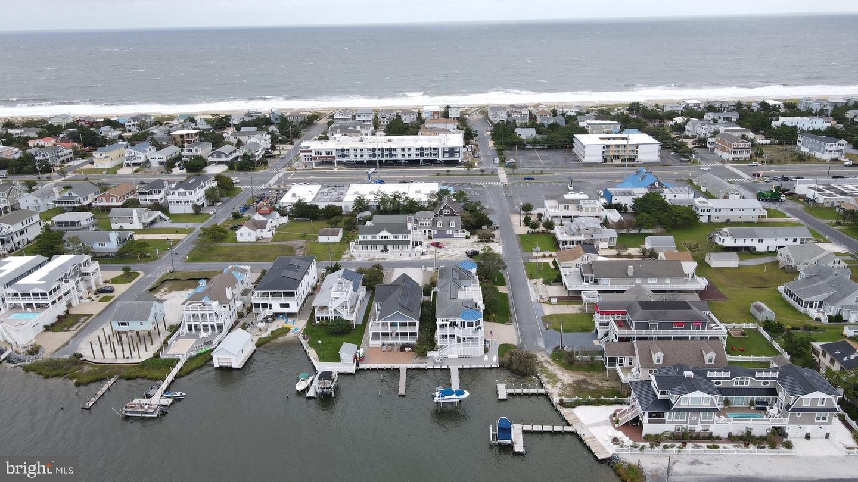 DESU173392-304400454184-2021-07-17-02-03-25 1500 Bay St | Fenwick Island, DE Real Estate For Sale | MLS# Desu173392  - 1st Choice Properties