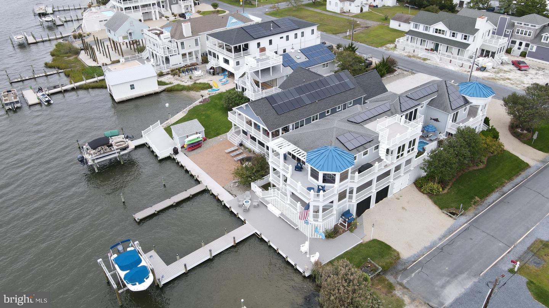 DESU173392-304400454226-2021-07-17-02-03-24 1500 Bay St | Fenwick Island, DE Real Estate For Sale | MLS# Desu173392  - 1st Choice Properties
