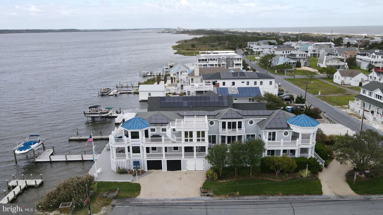 DESU173392-304400456478-2021-07-17-02-03-26 1500 Bay St | Fenwick Island, DE Real Estate For Sale | MLS# Desu173392  - 1st Choice Properties