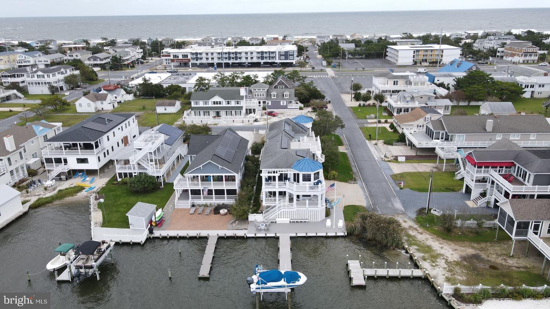 DESU173392-304400456567-2021-07-17-02-03-24 1500 Bay St | Fenwick Island, DE Real Estate For Sale | MLS# Desu173392  - 1st Choice Properties