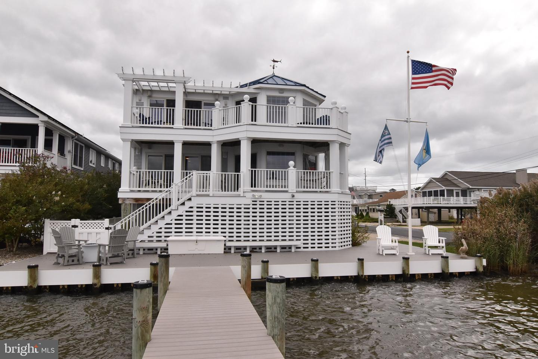 DESU173392-304400456586-2021-07-17-02-03-26 1500 Bay St | Fenwick Island, DE Real Estate For Sale | MLS# Desu173392  - 1st Choice Properties