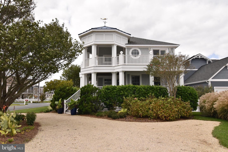 DESU173392-304400456639-2021-07-17-02-03-25 1500 Bay St | Fenwick Island, DE Real Estate For Sale | MLS# Desu173392  - 1st Choice Properties