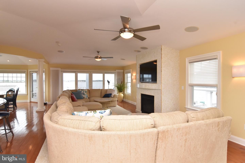 DESU173392-304400460188-2021-07-17-02-03-26 1500 Bay St | Fenwick Island, DE Real Estate For Sale | MLS# Desu173392  - 1st Choice Properties