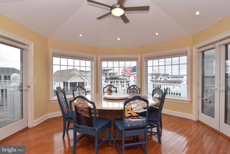 DESU173392-304400460245-2021-07-17-02-03-24 1500 Bay St | Fenwick Island, DE Real Estate For Sale | MLS# Desu173392  - 1st Choice Properties