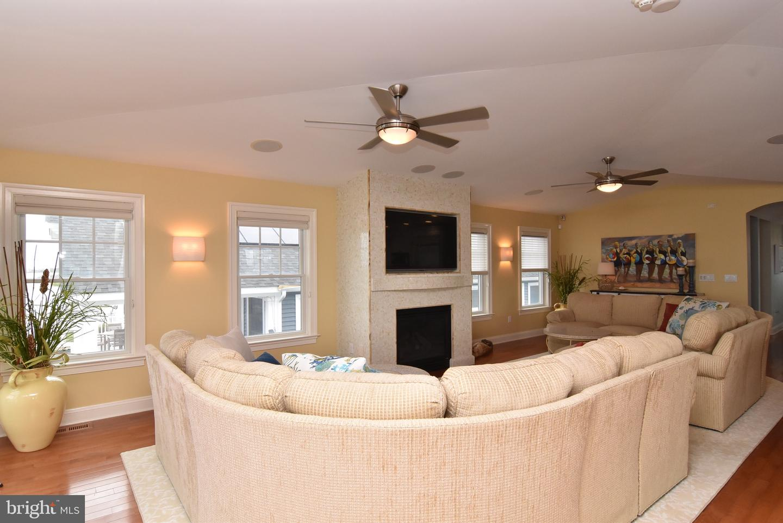 DESU173392-304400460263-2021-07-17-02-03-23 1500 Bay St | Fenwick Island, DE Real Estate For Sale | MLS# Desu173392  - 1st Choice Properties