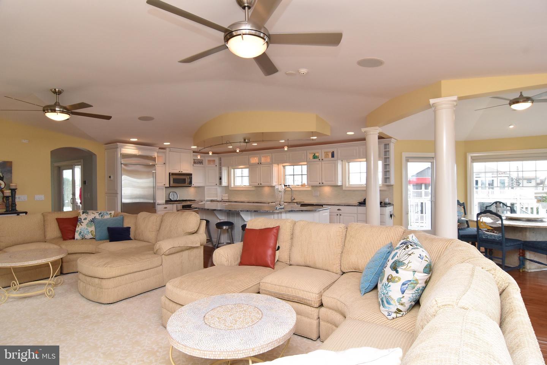 DESU173392-304400460305-2021-07-17-02-03-26 1500 Bay St | Fenwick Island, DE Real Estate For Sale | MLS# Desu173392  - 1st Choice Properties