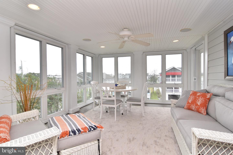 DESU173392-304400460324-2021-07-17-02-03-25 1500 Bay St | Fenwick Island, DE Real Estate For Sale | MLS# Desu173392  - 1st Choice Properties