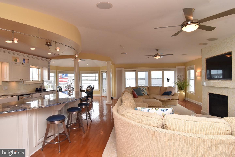DESU173392-304400461782-2021-07-17-02-03-24 1500 Bay St | Fenwick Island, DE Real Estate For Sale | MLS# Desu173392  - 1st Choice Properties