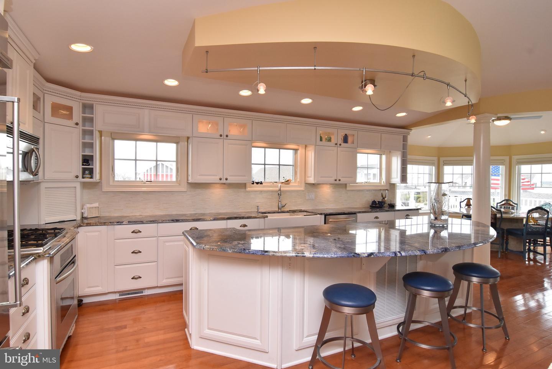 DESU173392-304400461913-2021-07-17-02-03-24 1500 Bay St | Fenwick Island, DE Real Estate For Sale | MLS# Desu173392  - 1st Choice Properties