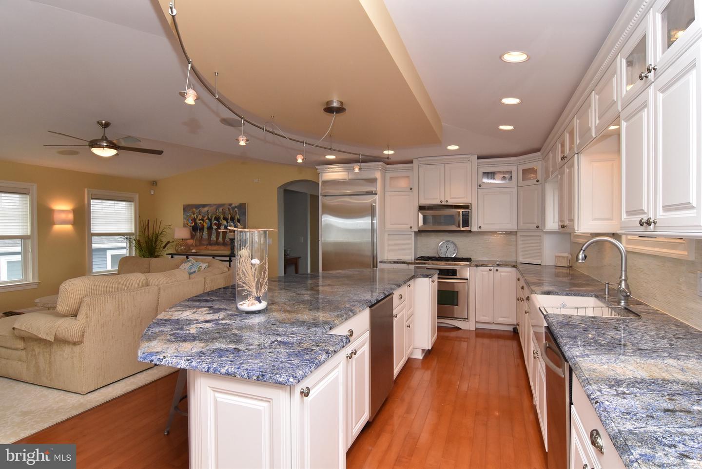 DESU173392-304400461971-2021-07-17-02-03-26 1500 Bay St | Fenwick Island, DE Real Estate For Sale | MLS# Desu173392  - 1st Choice Properties