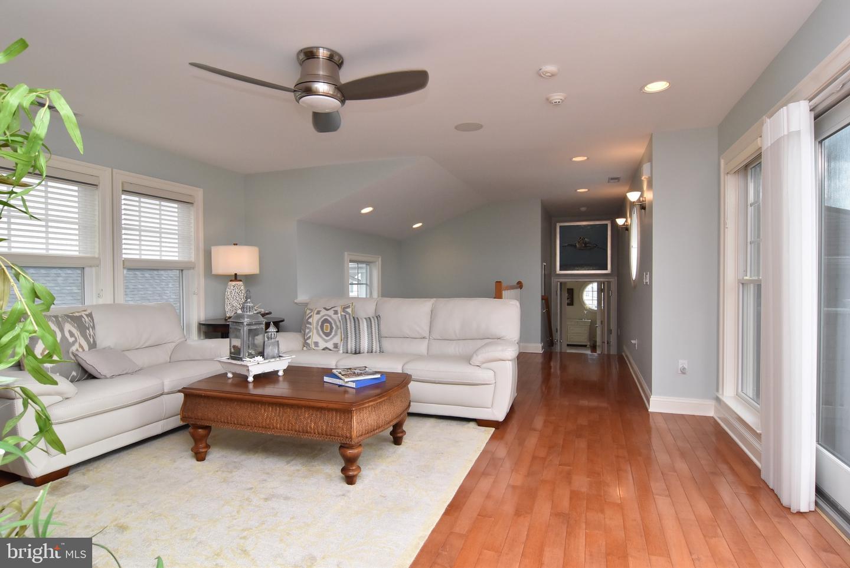 DESU173392-304400462070-2021-07-17-02-03-23 1500 Bay St | Fenwick Island, DE Real Estate For Sale | MLS# Desu173392  - 1st Choice Properties