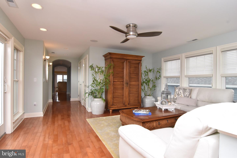 DESU173392-304400462122-2021-07-17-02-03-25 1500 Bay St | Fenwick Island, DE Real Estate For Sale | MLS# Desu173392  - 1st Choice Properties