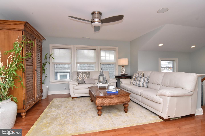 DESU173392-304400462140-2021-07-17-02-03-25 1500 Bay St | Fenwick Island, DE Real Estate For Sale | MLS# Desu173392  - 1st Choice Properties