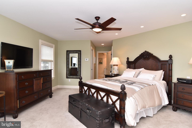 DESU173392-304400462151-2021-07-17-02-03-24 1500 Bay St | Fenwick Island, DE Real Estate For Sale | MLS# Desu173392  - 1st Choice Properties