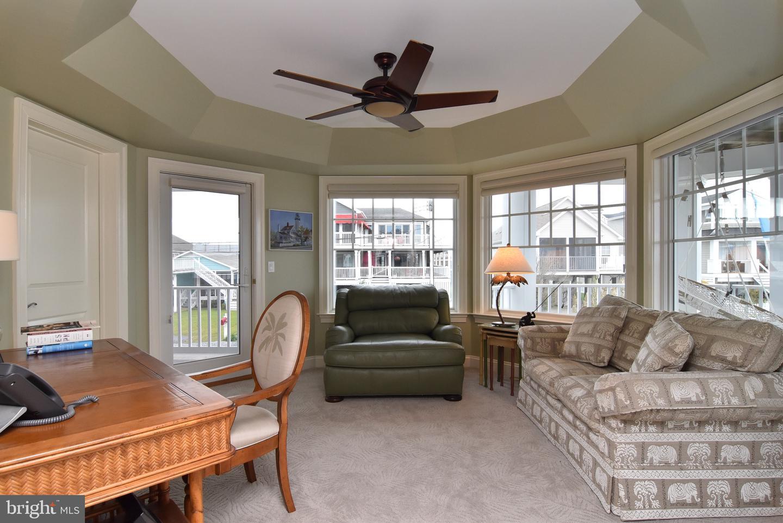 DESU173392-304400462157-2021-07-17-02-03-24 1500 Bay St | Fenwick Island, DE Real Estate For Sale | MLS# Desu173392  - 1st Choice Properties