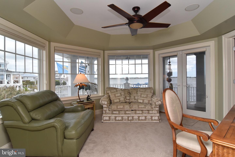 DESU173392-304400462196-2021-07-17-02-03-23 1500 Bay St | Fenwick Island, DE Real Estate For Sale | MLS# Desu173392  - 1st Choice Properties