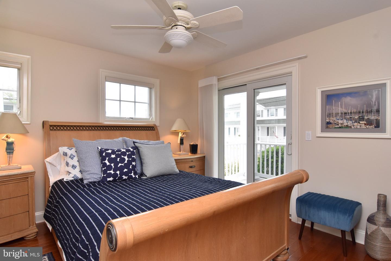 DESU173392-304400462293-2021-07-17-02-03-24 1500 Bay St | Fenwick Island, DE Real Estate For Sale | MLS# Desu173392  - 1st Choice Properties