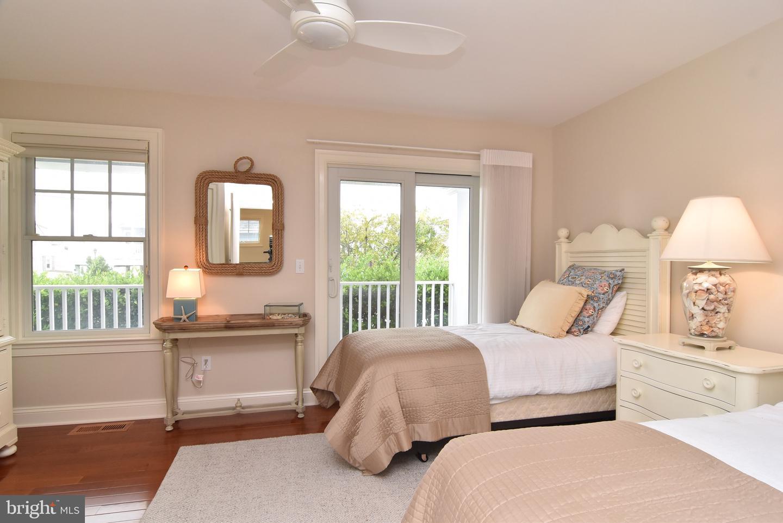 DESU173392-304400462740-2021-07-17-02-03-26 1500 Bay St | Fenwick Island, DE Real Estate For Sale | MLS# Desu173392  - 1st Choice Properties