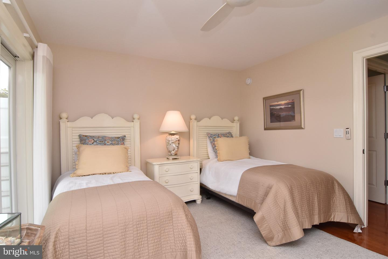 DESU173392-304400462753-2021-07-17-02-03-25 1500 Bay St | Fenwick Island, DE Real Estate For Sale | MLS# Desu173392  - 1st Choice Properties
