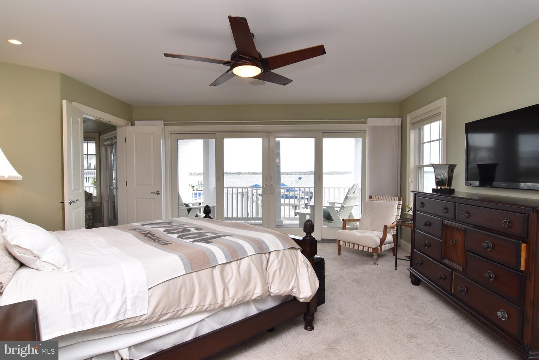 DESU173392-304400463537-2021-07-17-02-03-25 1500 Bay St | Fenwick Island, DE Real Estate For Sale | MLS# Desu173392  - 1st Choice Properties